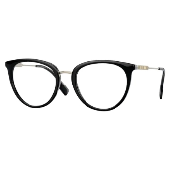 Burberry BE2331 Eyeglasses
